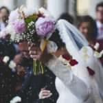 Gaziantep'te düğünlerde kolluk kuvvetleri görev alacak
