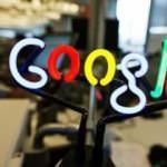 Google, bir uygulamanın daha fişini çekti