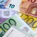 Türkiye'ye 485 milyon euroluk dev destek
