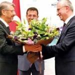 İBB Genel Sekreterliğine getirilen isim CHP'yi karıştırdı