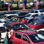 İkinci el otomobilde taksitli satış talep görüyor