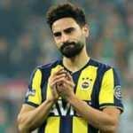 İpler koptu! Mehmet Ekici dönmüyor!