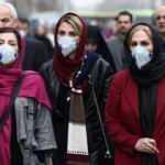 İran'da son rakamlar açıklandı! Ölü sayısı 12 bin 84 oldu