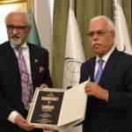 IRCICA binlerce belge arasından seçti: Osmanlı Belgelerinde Kuveyt