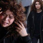 Kadın dizisi oyuncusu Seray Kaya, en zor imtihandan geçiyor! Hayata gözlerini yumdu...