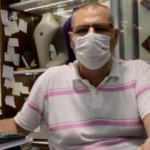 Koronavirüsü 78 günde atlattı, taziye telefonları bile geldi