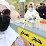 Koronavirüsü Müslümanlara bulaştırmak için harekete geçtiler