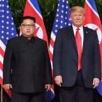Kuzey Kore, ABD ile görüşme olasılığını bir kez daha reddetti