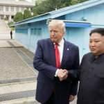 """Kuzey Kore liderinin kız kardeşi, Trump-Kim görüşmesinin """"muhtemel"""" olmadığını açıkladı"""