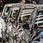 Ford, Renault, Toyota, Honda ve Tofaş üretim arası verecek