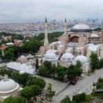 Memur-Sen: 'Ayasofya'nın müze yapılmasıyla başlayan esaret dönemi sona ermiştir'