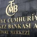 TCMB'nin sıkılaştırma adımlarına devam etmesi bekleniyor