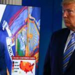 New York Valisi: Salgının büyümesine Trump sebep oldu