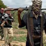 Nijerya'da geçen hafta 196 Boko Haram ve silahlı çete üyesi öldürüldü