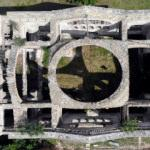 """Osmaneli'nin yapıları arasında """"tarihte yolculuk"""""""
