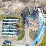 Patlamada ölen işçinin ailesine 1.8 milyon liralık dava açtılar!