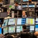 Piyasalarda ikinci dalga endişesi! Terse döndü