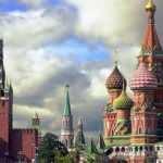 Rusya'da turizm kayıpları artıyor