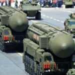 Rusya'dan nükleer açıklaması: Abd ile görüşmeye hazırız