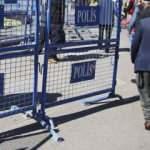 Şanlıurfa'da açık hava toplantı ve gösteri yürüyüşleri 30 gün yasaklandı