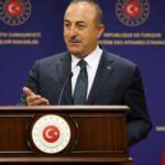 Türkiye'den Avrupa'ya rest! 'Karşılık veririz, hoşunuza gitse de gitmese de...'