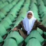 Sözcü Kalın'dan 'Srebrenitsa Katliamı' mesajı