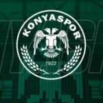 Süper Lig ekibinden kural hatası iddiası!