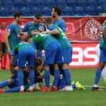 Süper Lig'de müthiş maç! Uzatmalarda tarihi dönüş