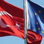 Tepki çeken seyahat kararının nedeni belli oldu! Avrupa'nın büyük Türkiye kıskançlığı...