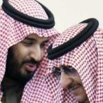 The Washington Post: Prens Selman, gözaltındaki bin Nayef'ten 15 milyar dolar istiyor