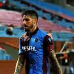 Trabzonspor, sahasında yara aldı