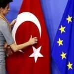 Tüm ülkeleeri etkileyen AYA anlaşması Türkiye'ye avantaj sağlayabilir