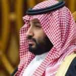 BM açıkladı! Cinayetinin baş şüphelisi Prens Selman