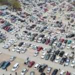 İkinci el hasarlı araçlarda Yargıtay'dan emsal karar