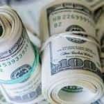 Mart ayında en çok dolar kuru konuşuldu