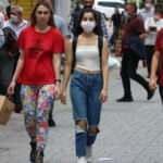 Bolu Valisi Ahmet Ümit: Testlerde oran yüzde 10'lara tırmanmış durumda!