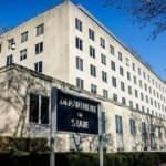 Trump'tan Esed rejiminin parlamento seçimine tepki