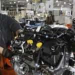 ABD'de sanayi üretimi 60 yılın en büyük artışını gerçekleştirdi