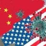'ABD'nin aşısını çalacaklar' iddiasına Çin'den açıklama