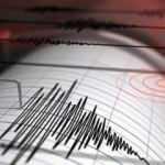 AFAD son dakika duyurdu: Çankırı'da deprem