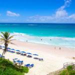 Barbados'ta tursitlere 1 yıllık oturum izni şansı