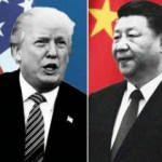 Çin'den açıklama: ABD'nin Uygur Türkleri hamlesi bizi zarara uğratıyor