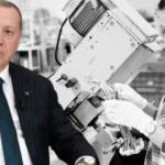 Cumhurbaşkanı Erdoğan'dan kıdem tazminatı ve part-time çalışma için talimat!