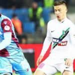 Denizlispor - Trabzonspor! CANLI