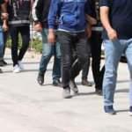 Diyarbakır'da operasyon! Çok sayıda gözaltı kararı