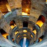 Dünyanın en büyük 8 yeraltı şehri