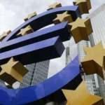 Euro Bölgesi'nde yıllık enflasyon yüzde 0,3'e çıktı