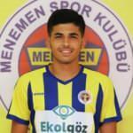 Fenerbahçe, genç oyuncu için resmi teklifte bulundu!