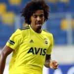 Fenerbahçe'nin Gustavo şartı: 10 milyon euro