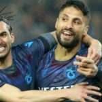 Manuel da Costa'nın sözleşmesi uzadı!